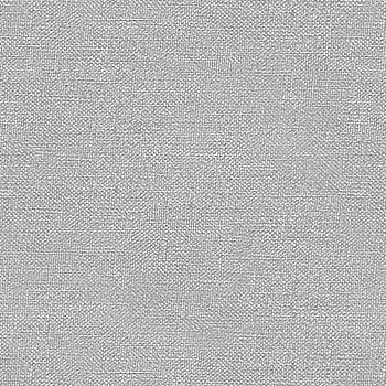 Sin Marco Impresi/ón En Lienzo De 5 Paneles S/ímbolo De La M/úsica De La Llama 5 Piezas Material Tejido No Tejido Impresi/ón Art/ística Imagen Gr/áfica Decoracion De Pared 100Cmx55Cm